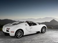 Bugatti Veyron 16.4 Grand Sport, 17 of 32