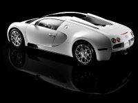 Bugatti Veyron 16.4 Grand Sport, 21 of 32