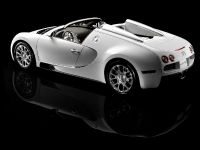 Bugatti Veyron 16.4 Grand Sport, 22 of 32