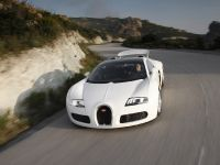 Bugatti Veyron 16.4 Grand Sport, 31 of 32