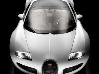Bugatti Veyron 16.4, 2 of 2