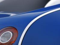 Bugatti Veyron Bleu Centenaire, 7 of 15