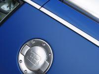 Bugatti Veyron Bleu Centenaire, 10 of 15