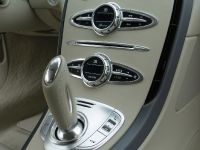 Bugatti Veyron Bleu Centenaire, 13 of 15