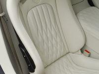 Bugatti Veyron Bleu Centenaire, 14 of 15