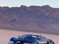 thumbnail image of Bugatti Veyron EB 18.4 Retromobil
