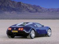 Bugatti Veyron EB 18.4 Retromobil, 3 of 5