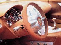 Bugatti Veyron EB 18.4 Retromobil, 4 of 5