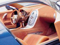 Bugatti Veyron EB 18.4 Retromobil, 5 of 5