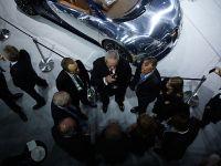 thumbnail image of Bugatti Veyron Ettore Bugatti Legend Edition Paris 2014
