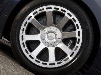 thumbnail image of Bugatti Veyron Fbg par Hermes