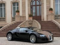 Bugatti Veyron Fbg, 1 of 19