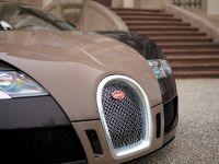 Bugatti Veyron Fbg, 2 of 19