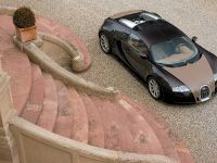 Bugatti Veyron Fbg, 3 of 19