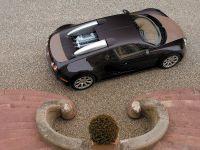 Bugatti Veyron Fbg, 5 of 19