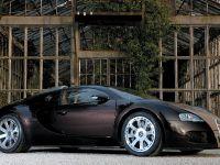 Bugatti Veyron Fbg, 6 of 19