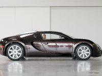 Bugatti Veyron Fbg, 9 of 19