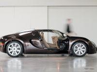 Bugatti Veyron Fbg, 10 of 19