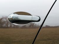 Bugatti Veyron Fbg, 11 of 19
