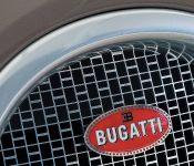 Bugatti Veyron Fbg, 12 of 19