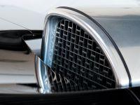 Bugatti Veyron Fbg