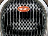 Bugatti Veyron Fbg, 14 of 19