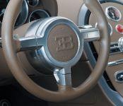 Bugatti Veyron Fbg, 15 of 19