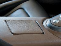 Bugatti Veyron Fbg, 16 of 19