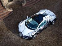 Bugatti Veyron Grand Sport L'Or Blanc, 10 of 29