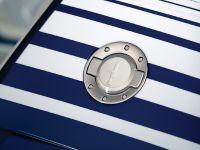 Bugatti Veyron Grand Sport L'Or Blanc, 24 of 29