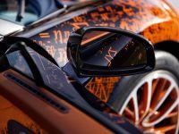 Bugatti Veyron Grand Sport Venet , 9 of 19