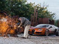 Bugatti Veyron Grand Sport Venet , 10 of 19