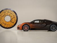 Bugatti Veyron Grand Sport Venet , 12 of 19