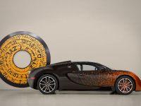 Bugatti Veyron Grand Sport Venet , 13 of 19