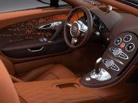thumbnail image of Bugatti Veyron Grand Sport Venet