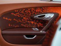 Bugatti Veyron Grand Sport Venet , 15 of 19