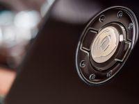 Bugatti Veyron Grand Sport Venet , 16 of 19