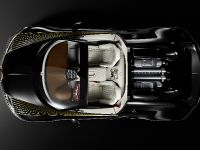 Bugatti Veyron Grand Sport Vitesse Black Bess, 6 of 19