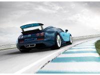 Bugatti Veyron Grand Sport Vitesse Jean-Pierre Wimille Edition, 4 of 8