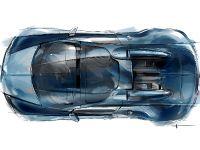 Bugatti Veyron Grand Sport Vitesse Jean-Pierre Wimille Edition, 5 of 8