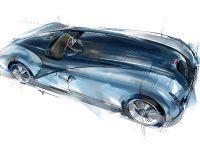 Bugatti Veyron Grand Sport Vitesse Jean-Pierre Wimille Edition, 7 of 8