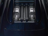 Bugatti Veyron Grand Sport Vitesse JeanPierre Wimille Edition, 10 of 20