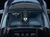 Bugatti Veyron Grand Sport Vitesse JeanPierre Wimille Edition, 11 of 20