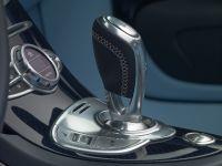 Bugatti Veyron Grand Sport Vitesse JeanPierre Wimille Edition, 13 of 20