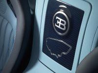 Bugatti Veyron Grand Sport Vitesse JeanPierre Wimille Edition, 14 of 20