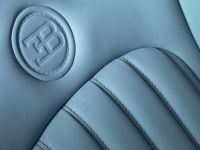 Bugatti Veyron Grand Sport Vitesse JeanPierre Wimille Edition, 19 of 20