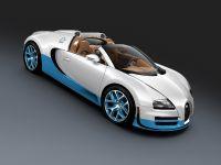 thumbs Bugatti Veyron Grand Sport Vitesse Special Edition , 2 of 8