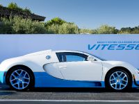 thumbs Bugatti Veyron Grand Sport Vitesse Special Edition , 4 of 8