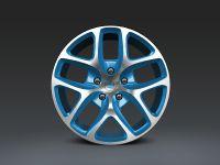 Bugatti Veyron Grand Sport Vitesse Special Edition , 8 of 8