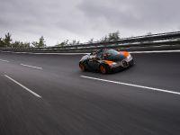 Bugatti Veyron Grand Sport Vitesse World Record Car Edition, 13 of 17